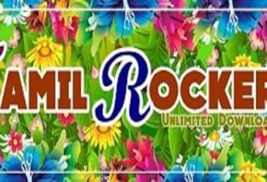 tamilrockers-website-link