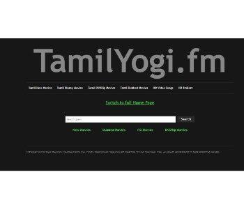 tamilyogi-movie-download