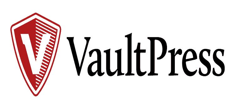 vaultpress--wordpress-backup-plugin