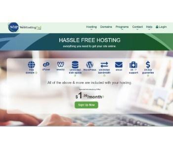 wehostingpad-cheap-hosting