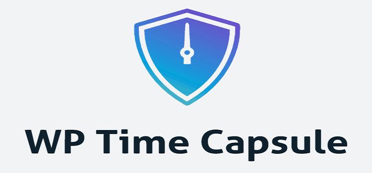 wp-time-capsule-wordpress-backup-plugin