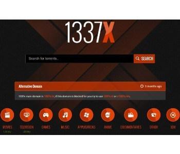 1337x-best-torrent-sites