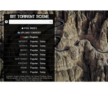 Bit-Torrent-Scene-best-torrent-sites