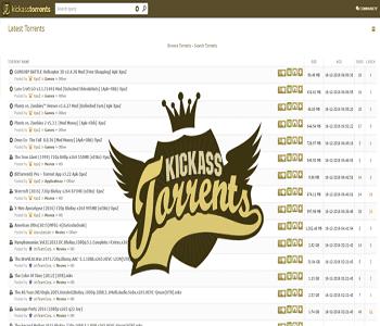 Kickass-best-torrents-site