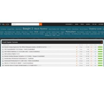 Torlock-top-torrent-sites