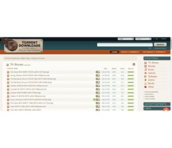 TorrentDownloads-best-torrent-sites