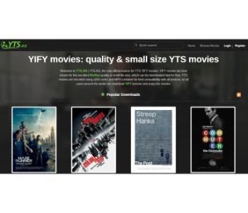 YTS.AM-best-torrent-sites