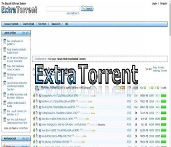 extratorrent-best-torrent-sites