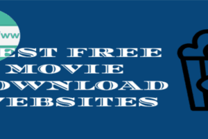 free-movie-download-websites