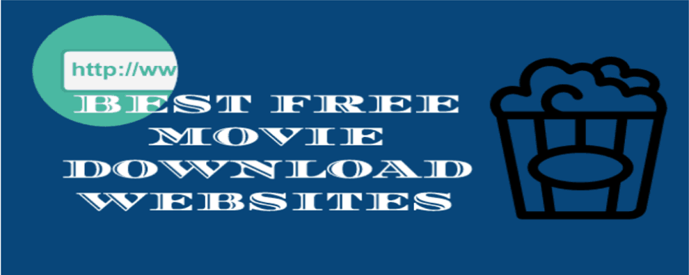 100 best free movie download websites to download latest hd movies