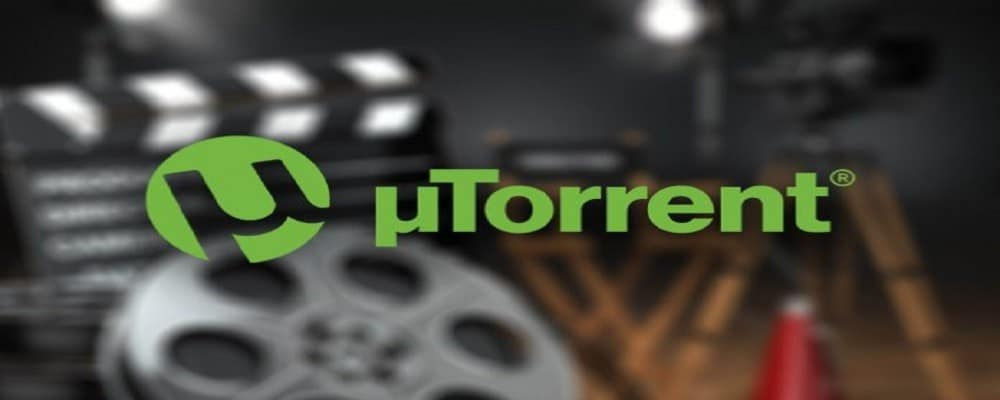 how-to-Download-a-Movies-Using-uTorrent