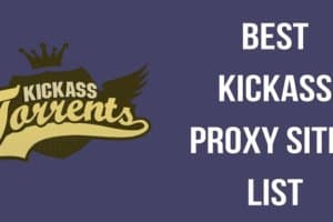 kickass-torrents-proxy