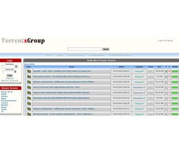torrentsgroup-best-torrent-sites