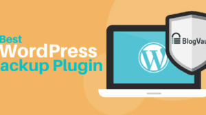 Best-WordPress-backup-plugins