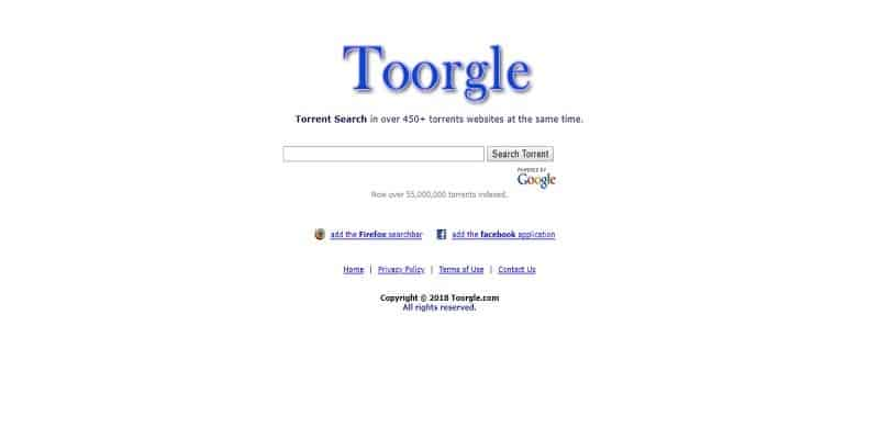 toorgle-best-torrent-search-engine