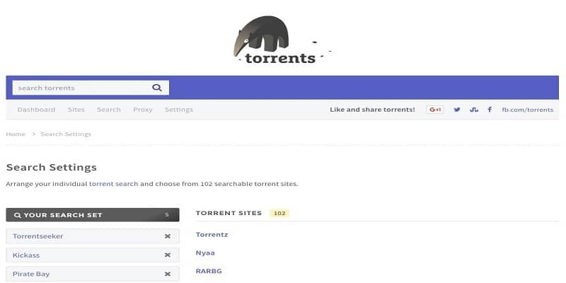torrents.me-torrent-search-engine