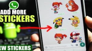 How to Create Your Own Custom WhatsApp Sticker Pack