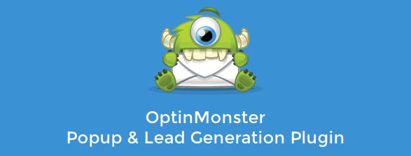 OptinMonster-Black-Friday-deal