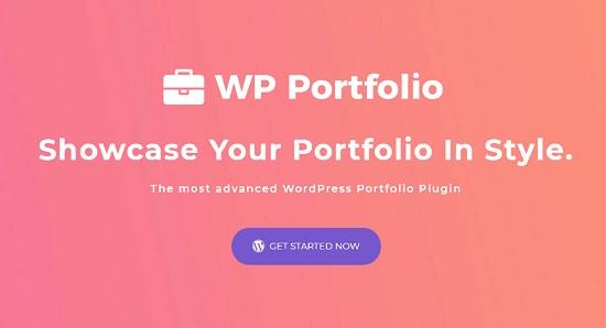 WP-Portfolio-black-friday-deals