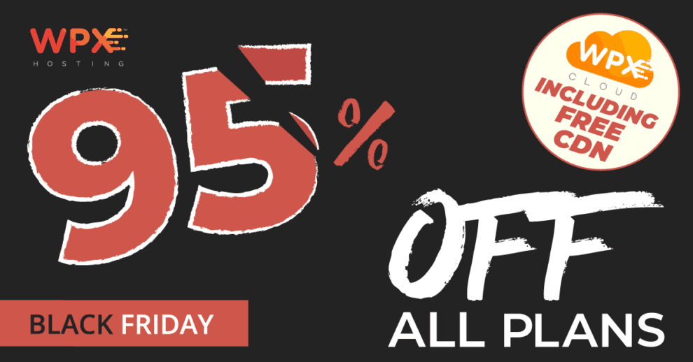 WPX-Black-Friday-Deals-95-Discount