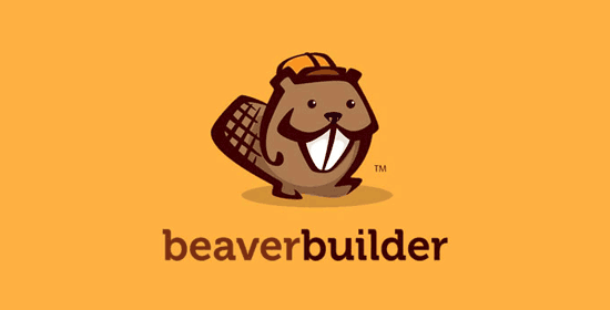 beaverbuilder-black-friday-deals