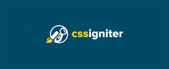 cssigniter-black-friday-deals