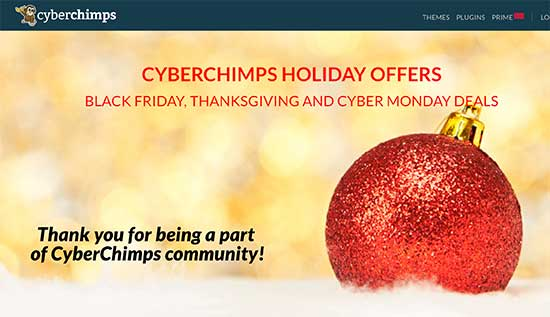 cyberchimps-black-friday-deals