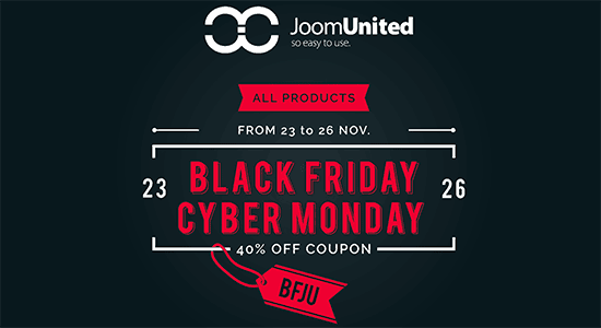 joomunited-black-friday-deals