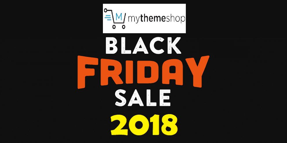 mythemeshop-black-friday-deal
