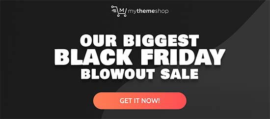 mythemeshop-black-friday-deals
