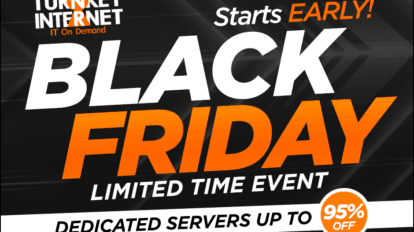 turnkey-internet-black-friday-deals