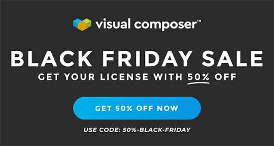 visualcomposer-black-friday-deals