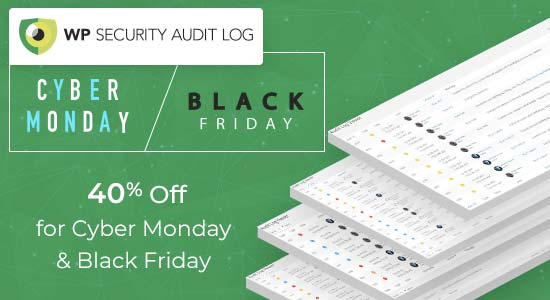 wpsecurityauditlog-black-friday-deals