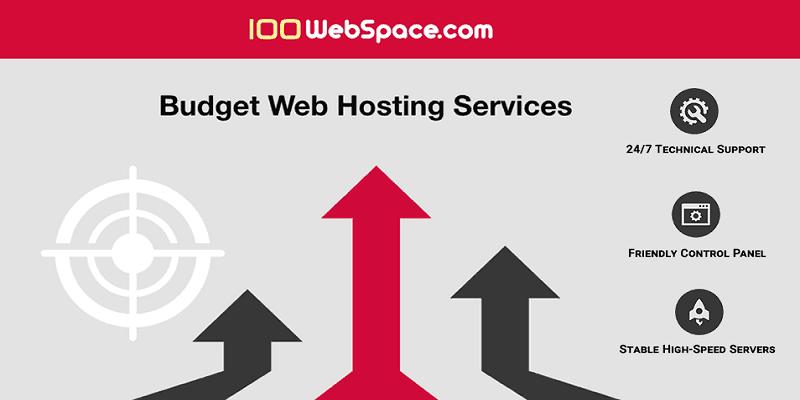 100webspace-free-wordpress-hosting