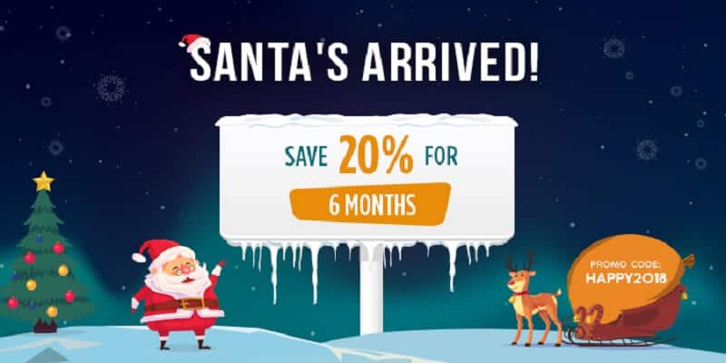 Cloudways-christmas-sale