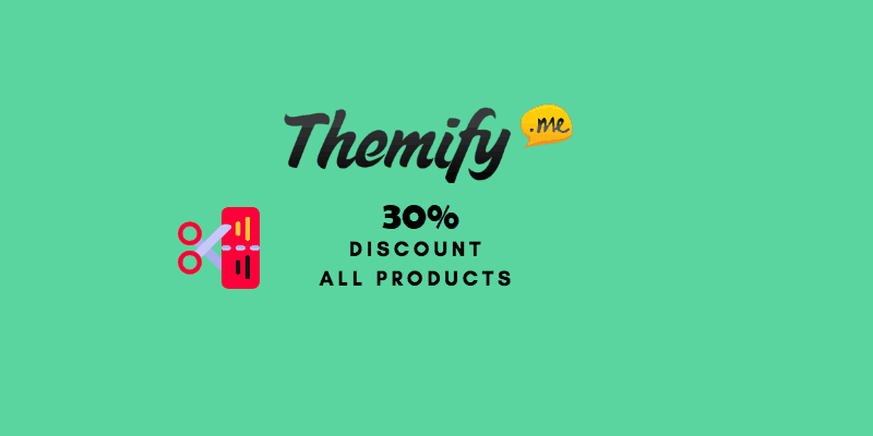 Themify-christmas-sale
