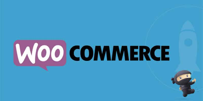 woocommerce-christmas-deal