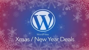 WordPress-Christmas-Deals-and-New-Year-Savings