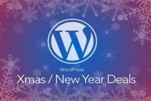 WordPress-Christmas-Deals-and-New-Year-Savings