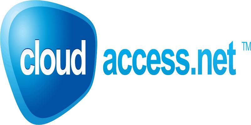 cloudaccess-free-wordpress-hosting