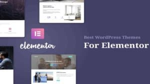 elementor-business-templates