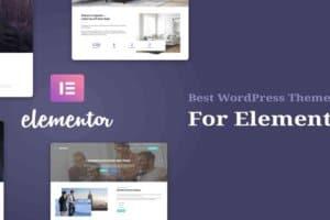 elementor-business-templates