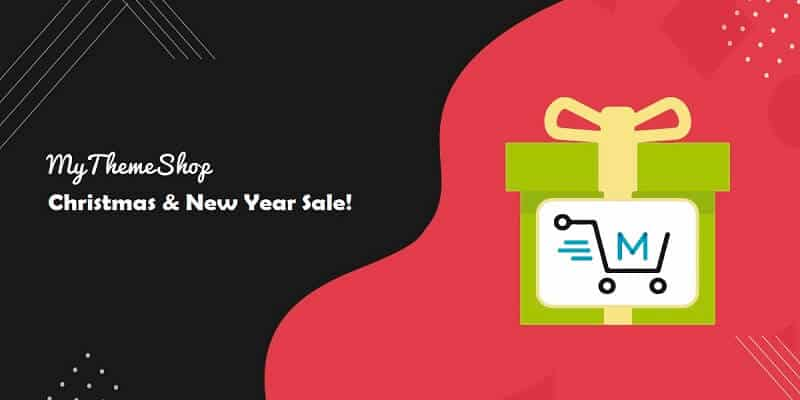 mythemeshop-christmas-sale