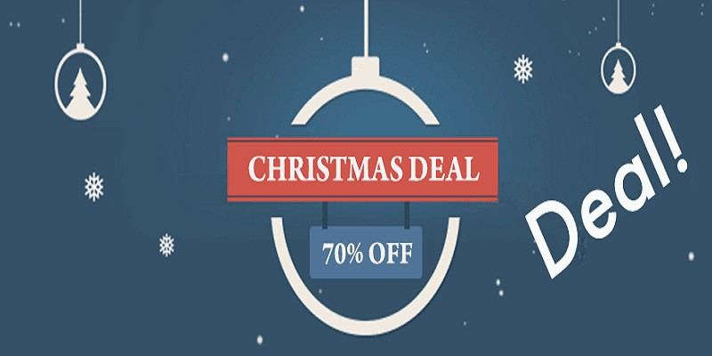 siteground-christmas-deal