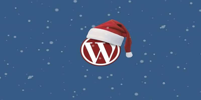 wordpress.com-christmas-deals