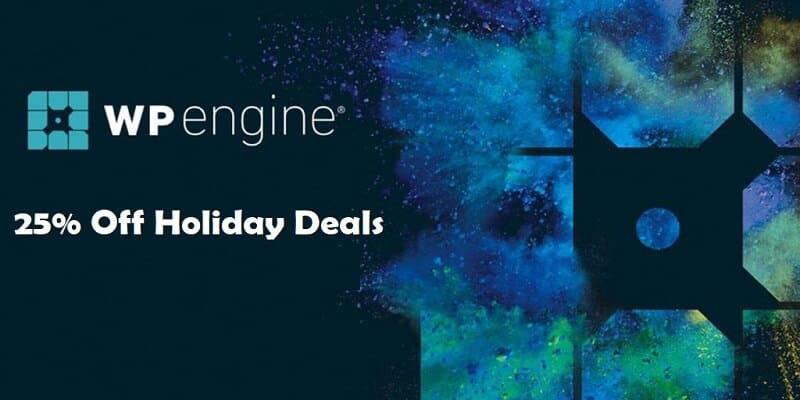 wpengine-christmas-deal