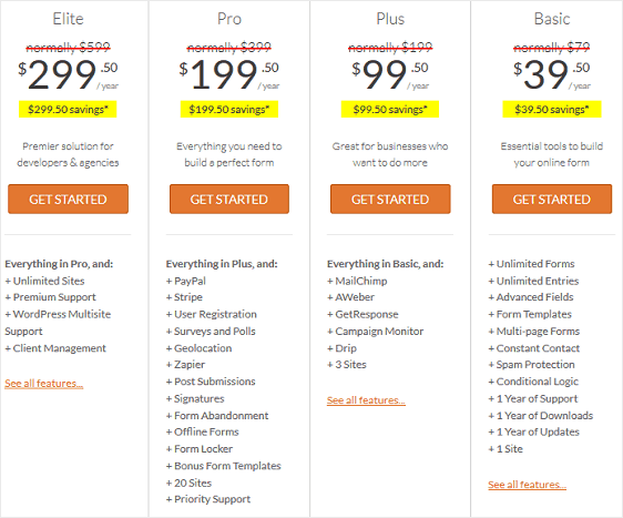 wpforms-price-plans