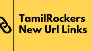 tamilrockers-new-link
