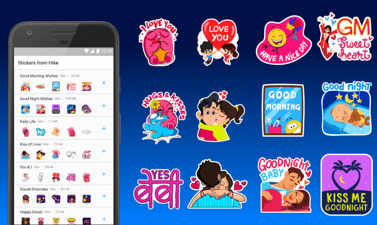 Best-Indian-Stickers-for-WhatsApp-WAStickerApps