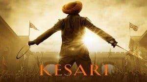 Kesari-full-movie-download